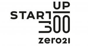 zero21 Startup300