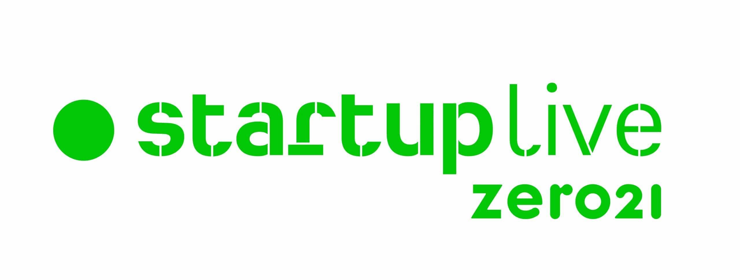 zero21 Startup Live
