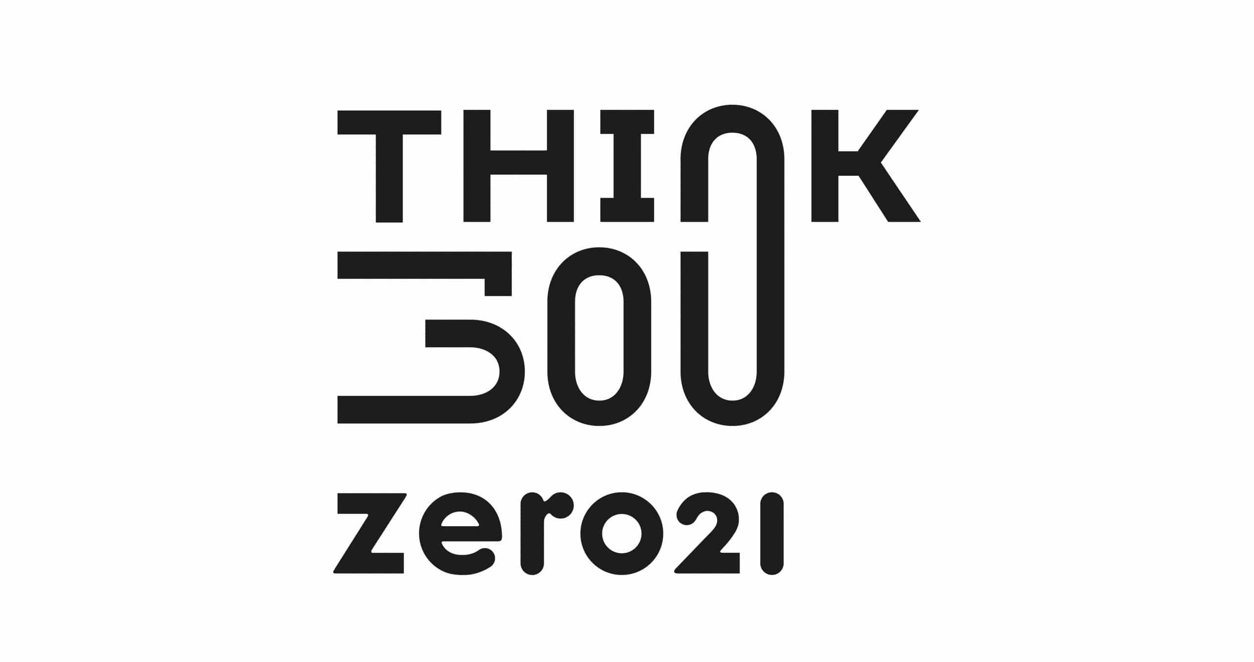 zero21 think300