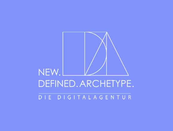 NDA Digitalegentur zero21 Benefit