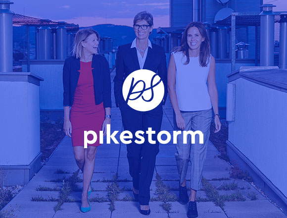 Pikestorm agile, new work teams, scrum Beratung