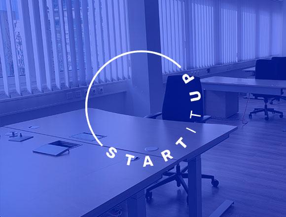 startitup coworking györ zero21