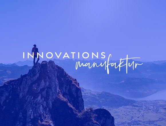 unternehmensberatung startups EPUs zero21