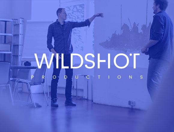 Videoproduktion Photograhie zero21 Discount