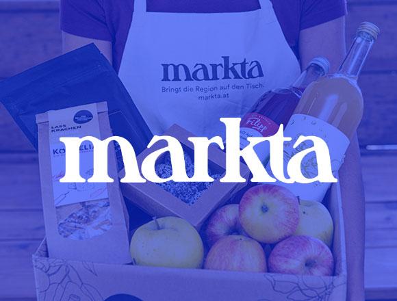 markta online shoppen zero21